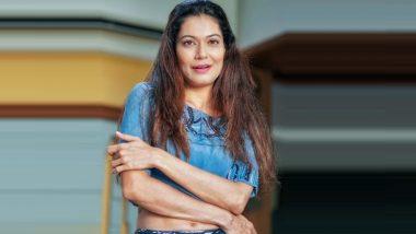 Payal Rohatgi: अभिनेत्री पायल रोहतगी विरोधात पुणे पोलिसांकडून गुन्हा दाखल