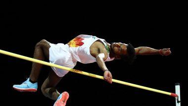 Tokyo Paralympics: प्रवीण कुमार याची 'उंच उडी', पॅरालिम्पिकमध्ये रौप्य पदक जिंकले; पंतप्रधान नरेंद्र मोदी यांच्याकडून अभिनंदन
