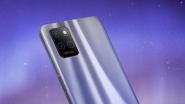 Realme V11s 5G स्मार्टफोन लॉन्च, युजर्सला मिळणार हे धमाकेदार फिचर्स