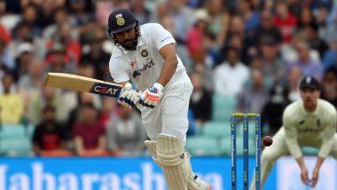 ICC Test Rankings: रोहित शर्माने सर केलं आणखी एक विक्रमी शिखर; आयसीसी टेस्ट रँकिंगमध्ये विराट कोहली, जसप्रीत बुमराह यांनाही झाला फायदा