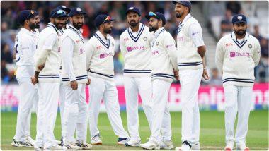 IND vs ENG 5th Test: मँचेस्टर टेस्टपूर्वी टीम इंडियाच्या अडचणीत वाढ, 'या' दिग्गज खेळाडूंच्या खेळण्यावर सस्पेन्स