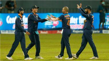 T20 World Cup 2021: भारतासाठी टी-20 विश्वचषकात 'हा' खेळाडू X-फॅक्टर ठरू शकतो!
