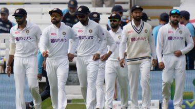 IND vs ENG 4th Test 2021: ओव्हल मैदानावरील 'या' 3 भारतीय शिलेदारांचा रेकॉर्ड टीम इंडियासाठी बनला चिंतेचा विषय