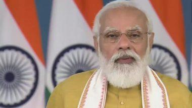 आयुषमान भारत डिजिटल मिशन अंतर्गत भारतीयांना मिळणार हेल्थ आयडी
