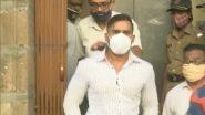 Drugs Case in Mumbai: Special NDPS Court कडून मंत्री Nawab Malik यांचा जावई  Sameer Khan,सेलिब्रिटी मॅनेजर Rahila Furniturewala, युके नागरिक Karan Sejnani यांना जामीन मंजूर