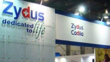 ZyCoV-D: भारतामध्ये लवकरच दिली जाणार Zydus Cadila ची तीन डोसची Needle-Free लस; किंमती बाबत चर्चा सुरु