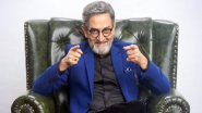 Bigg Boss Marathi 3 Telecast: बिग बॉस मराठी 3 सीजन19 सप्टेंबरपासून प्रेक्षकांच्या भेटीला, जाणून घ्या कसे, केव्हा आणि कधी येणार पाहता