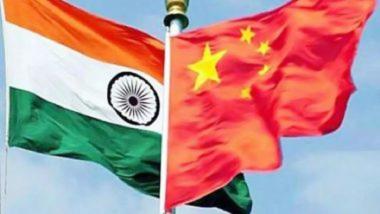Afghanistan-Taliban Conflict: तालिबानने अफगाणिस्थान ताब्यात घेतल्यानंतर आता तेथील विमानतळावर चीनची नजर, भारताची वाढली चिंता