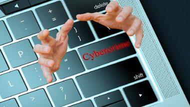 Cyber Insurance Fraud: विम्याच्या नावाखाली 60 वर्षीय नागरिकाला 1.14 कोटी रुपयांचा गंडा, मुंबई येथील घटना