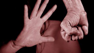Ahmedabad Crime News: गुजरातमध्ये पुर्ण पगार देत नसल्याच्या रागातून सीए पत्नीला पतीकडून बेदम मारहाण, पोलिसात तक्रार दाखल