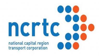 NCRTC Recruitment 2021: नॅशनल कॅपिटल रीजन ट्रान्सपोर्ट कॉर्पोरेशनमध्ये 226 पदासांठी भरती प्रक्रिया सुरू, 'असा' करा अर्ज
