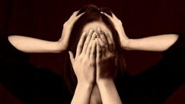 COVID-19 New Symptoms: तीव्र डोकेदुखी, ऐकण्याची समस्या यांसह 'ही' आहेत कोविड-19 ची नवी लक्षणे