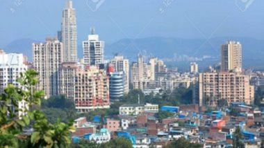 Mumbai Property Registration: मुंबई बीएमसी क्षेत्रात घर विक्रीत वाढ सुरू, नाइट फ्रँक इंडियाने दिली माहिती