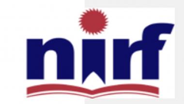 NIRF Rankings 2021: भारतात कोणते महाविद्यालय आहे सर्वोत्तम ? केंद्रीय शिक्षण मंत्रालयाने जाहीर केली यादी