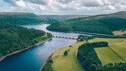 Seeing River in Dreams Explained: तुम्हाला स्वप्नात नदी किंवा पाणी दिसते का? जाणून घ्या त्या मागे काय असतो संकेत