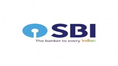 SBI Pharmacist Admit Card 2021: स्टेट बँक ऑफ इंडियाच्या फार्मासिस्ट पदाच्या भरतीसाठी प्रवेशपत्र जाहीर, 'असे' करता येईल डाऊनलोड