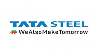 TATA Steel Apprenticeship 2021: आयटीआय उत्तीर्ण उमेदवारांना टाटा स्टीलमध्ये प्रशिक्षण घेण्याची सुवर्ण संधी, जाणून घ्या कसा करता येईल अर्ज