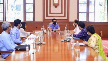 Mumbai Public Schools: मुंबई महापालिकेच्या शाळांमध्ये केंब्रिज विद्यापीठाचा अभ्यासक्रम सुरू करण्याबाबत महत्वाची बैठक