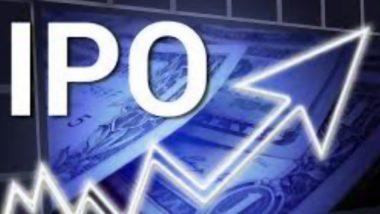 Upcoming IPOs: भारतीय आयपीओ मार्केटमध्ये तेजी; MobiKwik पासून Paradeep Phosphates पर्यंत तुम्ही या Top 3 कंपन्यांमध्ये गुंतवणुकीचा विचार करू शकता