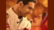 Satyameva Jayate 2 Song: 'जाॅन अब्राहम' आणि 'दिव्या खोसला' कुमारची दिसली सुंदर केमिस्ट्री
