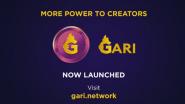 Chingari ने सलमान खानसोबत ब्रँन्ड अॅम्बेसेडरच्या रुपात लॉन्च केले $Gari क्रिप्टो टोकन, क्रिएटर्सला होणार मोठा फायदा