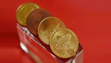 Cryptocurrency: क्रिप्टोकरन्सी व्याप्ती वाढवते आहे, नायजेरिया आणि घाना देशानेही स्वीकारली Digital Currency