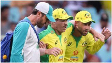 IPL 2022 च्या मेगा लिलावात स्टार ऑस्ट्रेलियन खेळाडूंची उडी, माजी विजेता फ्रँचायझीसोबत खराब सीजननंतर नवीन सुरुवातीच्या आहे शोधत