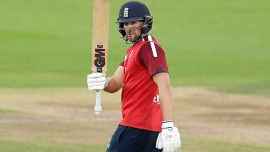T20 World Cup 2021: धोनीच्या भरवशाच्या अष्टपैलूने नंबर 1 फलंदाजाचे गणित बिघडवले, टी-20 विश्वचषकातील स्थान आले धोक्यात