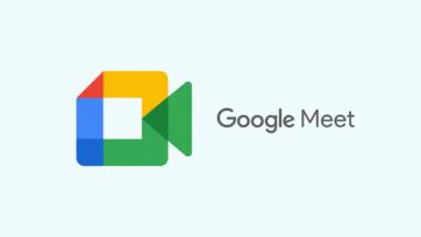 Google Meet ला मिळाले नवे अपडेट, आता मिटिंग होस्टला करता येणार 'हे' बदल
