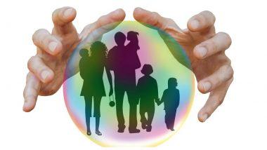 Health insurance: हेल्थ इन्शुरन्स म्हणजे काय? आरोग्य विमा का आवश्यक असतो?
