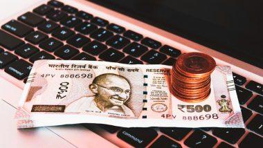 महात्मा गांधी यांची प्रतिमा चलनी नोटांवरुन काढून टाका, काँग्रेस आमदाराचे PM Narendra Modi यांना पत्र