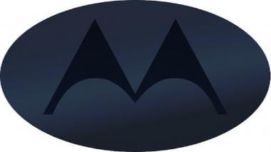 Upcoming Mobiles: मोटोरोला कंपनी मोटो G51 स्मार्टफोन लाँच करण्याच्या तयारीत, जाणून घ्या वैशिष्ट्ये आणि किंमत