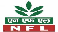 NFL Recruitment 2021: नॅशनल फर्टिलायझर्स लिमिटेडमध्ये 183 पदांसाठी भरती, 'असा' करता येईल अर्ज
