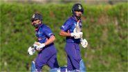 T20 World Cup 2021: सराव सामन्यात टीम इंडियाच्या उत्कृष्ट खेळानंतरही विराट-धोनी काळजीत, निर्माण झाल्या तीन मोठ्या समस्या