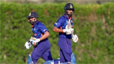 T20 World Cup 2021: टीम इंडियाच्या उत्कृष्ट खेळानंतरही विराट-धोनी काळजीत, निर्माण झाल्या तीन मोठ्या समस्या