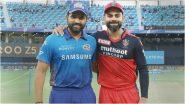 IPL 'मेक इन इंडिया'चा सर्वात मोठा ब्रँड, BCCI खजिनदार Arun Dhumal यांचं मोठं वक्तव्य