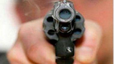 Ayodhya: दुर्गापूजेवेळी जोरदार गोळीबार, एका व्यक्तीचा मृत्यू तर 3 जण गंभीर जखमी