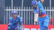 IPL 2022 Mega Auction: दिल्ली कॅपिटल्सचा मोठा मॅचविनर सोडणार संघाची साथ,Rishabh Pant बनणार मोठे कारण;लखनौ किंवा अहमदाबाद कर्णधार पदावर नजर!