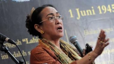 इंडोनेशियाचे माजी राष्ट्रपती यांची मुलगी स्विकारणार हिंदू धर्म, जाणून घ्या का घेतला निर्णय