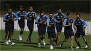 T20 WC 2021, IND vs PAK: भारत-पाकिस्तान लढतीपूर्वी माजी टीम इंडिया दिग्गजचा विराटसेनेला 'छोटा सल्ला' - 'याला युद्ध नव्हे तर...'