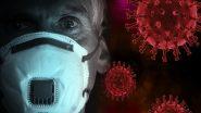 AY 4.2 COVID-19 Variant in India: भारतामध्ये कोरोना वायरसचा नवा व्हेरिएंट 6 राज्यात; यंत्रणा अलर्ट मोड वर