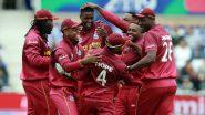 T20 World Cup 2021: वेस्ट इंडिजची नवीन रणनीती, निर्णायक टप्प्यावर स्टार अष्टपैलूचा केला संघात समावेश