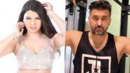 अभिनेत्री Shilpa Shetty आणि पती Raj Kundra यांनी Sherlyn Chopra विरोधात दाखल केला 50 कोटी रुपयांचा मानहानीचा दावा