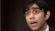 भारताच्या दौऱ्यावर येणार पाकिस्तान NSA मोईद युसूफ, अफगाणिस्तानच्या स्थितीसंदर्भातील बैठकीत घेणार भाग