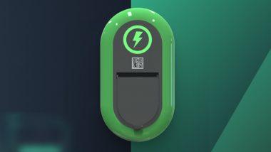 Electric Vehicle साठी REVOS चे BOLT चार्जिंग पॉईंट भारतात लॉन्च; ऑफर अंतर्गत 1 रुपयांच्या किंमतीत उपलब्ध